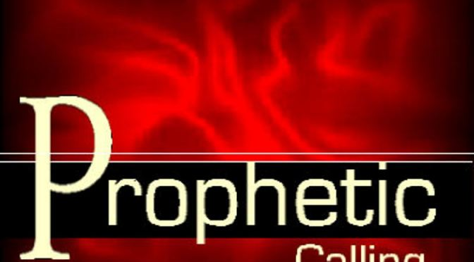 TB JOSHUA'S PROPHETIC PROWESS EXPOSED
