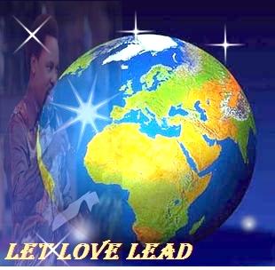 Love World